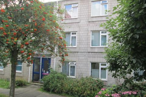 Studio to rent - City Centre, Montague Court, BS2 8HS