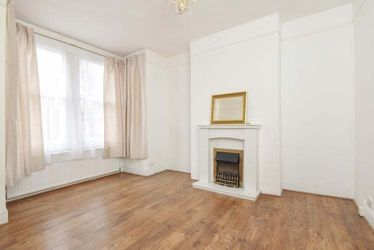 4 Bedrooms House for rent in The Avenue Chiswick W4