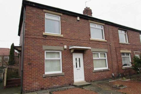 2 bedroom flat for sale - Borrowdale Avenue, Newcastle Upon Tyne - Two Bedroom Ground Floor Flat