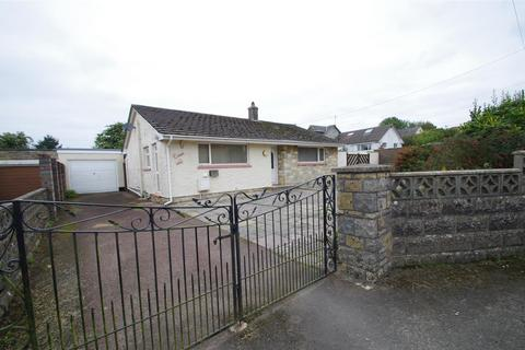 2 bedroom detached bungalow for sale - West Down, Ilfracombe