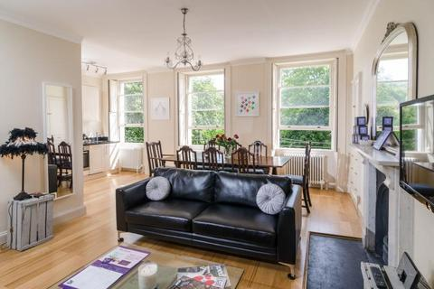 1 bedroom apartment to rent - Sydney Place