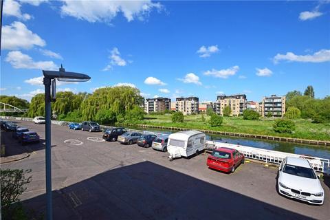 2 bedroom apartment to rent - Stourbridge House, Riverside, Cambridge, Cambridgeshire, CB5