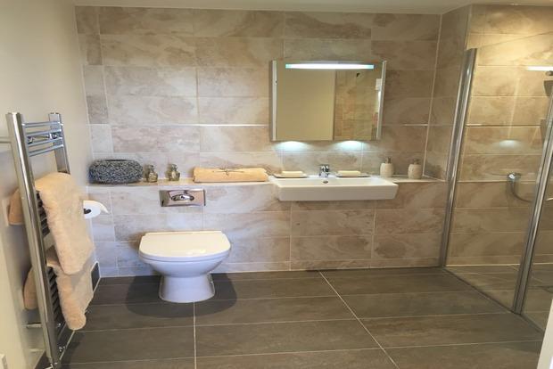 1 Bedroom Apartment Flat for sale in Pollard Way, Darley Dale, Matlock, DE4