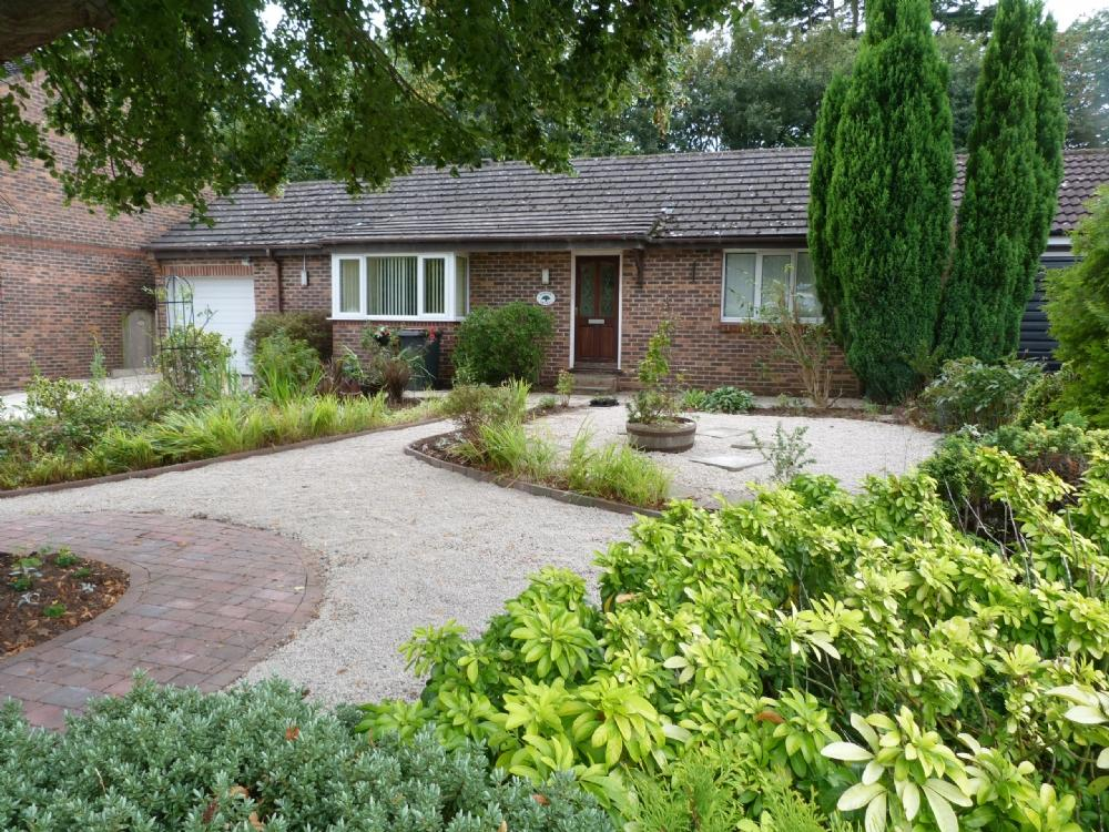 2 Bedrooms Bungalow for sale in 20 Kings Mead, Ripon HG4 1EJ