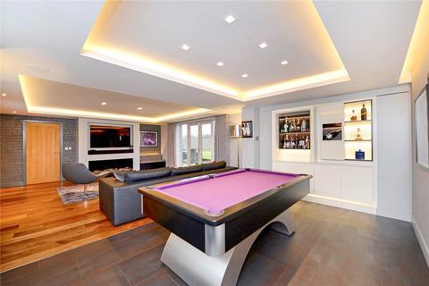 4 bedroom detached house to rent - Cranshaw Lane, Widnes, Cheshire, WA8