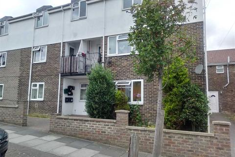 1 bedroom apartment to rent - Conference Road, Forrester court, LONDON