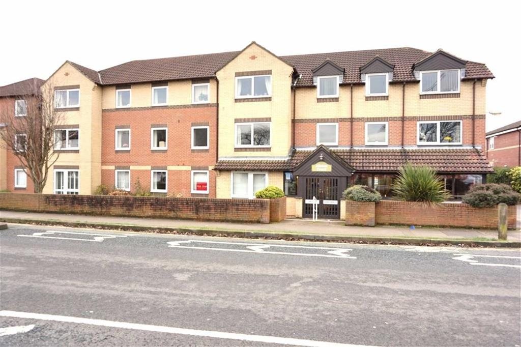 1 Bedroom Apartment Flat for sale in Albion Court, Anlaby, Anlaby Common, HU4