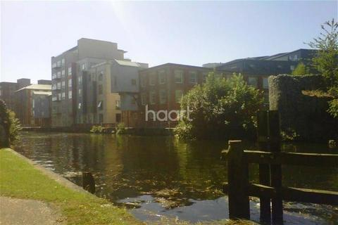 2 bedroom flat to rent - Priory View, Norwich