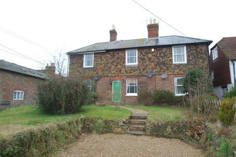 2 bedroom cottage to rent - Lenham Heath