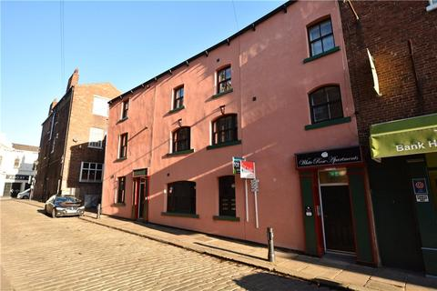 1 bedroom apartment for sale - White Rose Apartments, 7-9 Bank Street, Wakefield, West Yorkshire