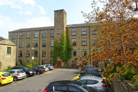 2 bedroom apartment to rent - Victoria Apartments, Padiham, Burnley, Lancashire, BB12
