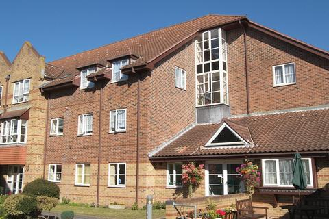 1 bedroom flat for sale - LOWER PARKSTONE