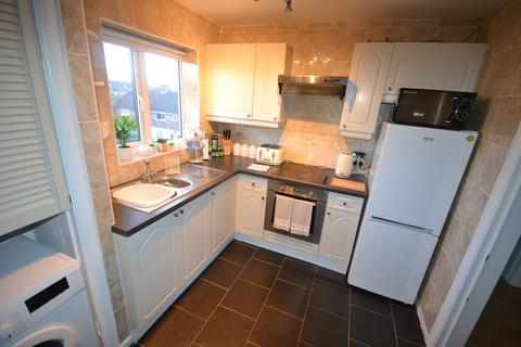 1 bedroom flat to rent - Warwick Road, Huyton
