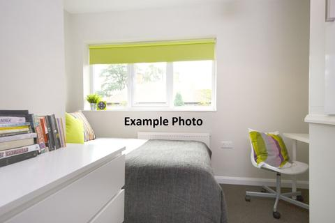 1 bedroom house share to rent - Abbey Bridge, Nottingham,