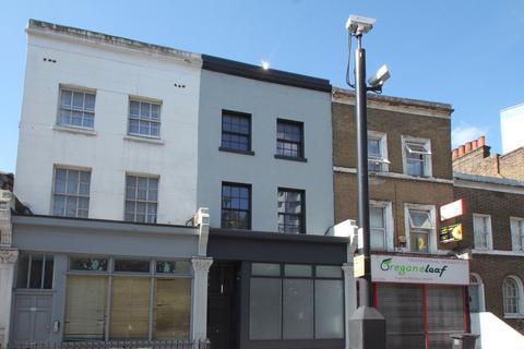 2 bedroom flat to rent - New Cross Road SE14