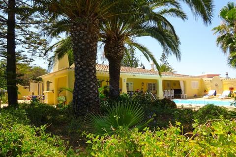 4 bedroom farm house  - Carvoeiro,  Algarve