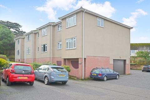 2 bedroom apartment to rent - Cleveland Road, Paignton