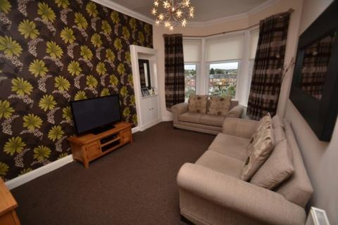 1 bedroom flat to rent - Old Castle Road,  Cathcart, G44
