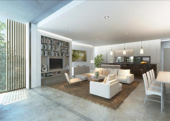 Living Room  2 .jpg