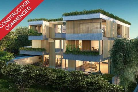 2 bedroom apartment  - 1 Birriga Lane, BELLEVUE HILL, NSW 2023