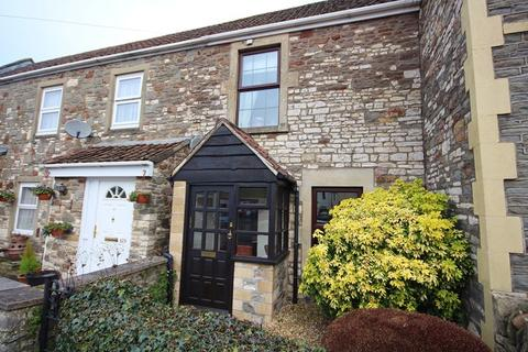 2 bedroom cottage for sale - High Street, Bitton, Bristol