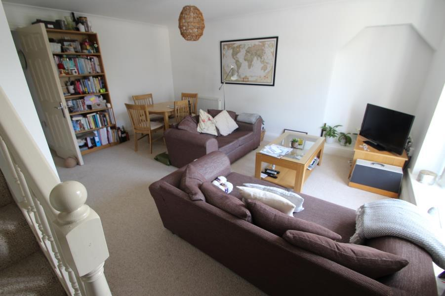 14 Bedrooms Apartment Flat for sale in HORSFORTH, LEEDS, LS18