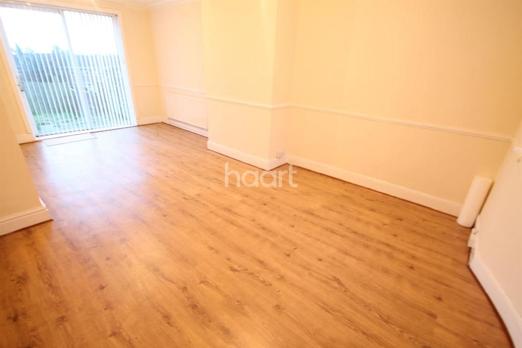 3 Bedrooms Semi Detached House for sale in Gaer Park Drive, Gaer, Newport