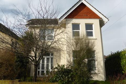 1 bedroom property with land to rent - Southbourne, Bournemouth