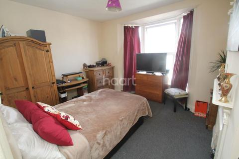 6 bedroom terraced house for sale - Mount Gould Road, St Judes