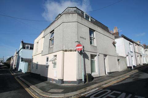 8 bedroom end of terrace house for sale - Chedworth Street, Greenbank