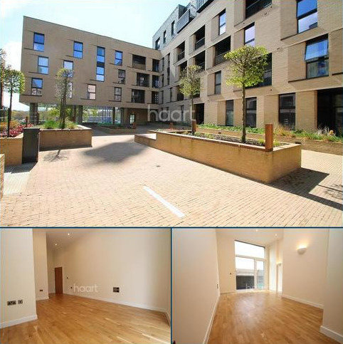 2 bedroom flat to rent - Middleditch Court, Chelmsford