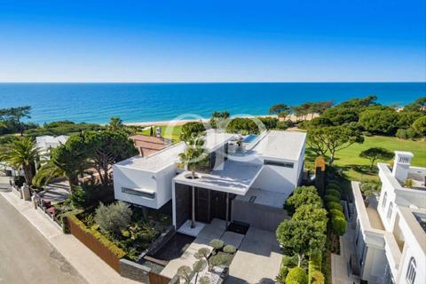 6 bedroom villa  - Vale do Lobo, Algarve, Portugal