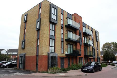 2 bedroom apartment to rent - Oscar Wilde Road, Reading, Berkshire, RG1