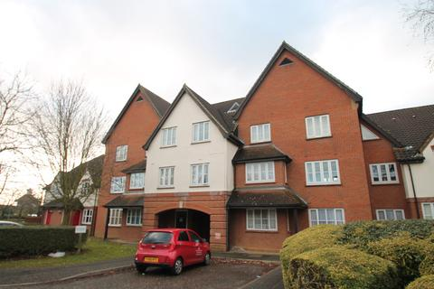 2 bedroom apartment to rent - Jeffcut Road, Chelmsford
