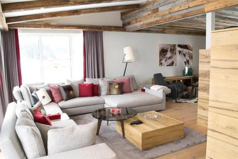 3 bedroom penthouse  - Maria Alm Penthouse, Maria Alm, Salzburg