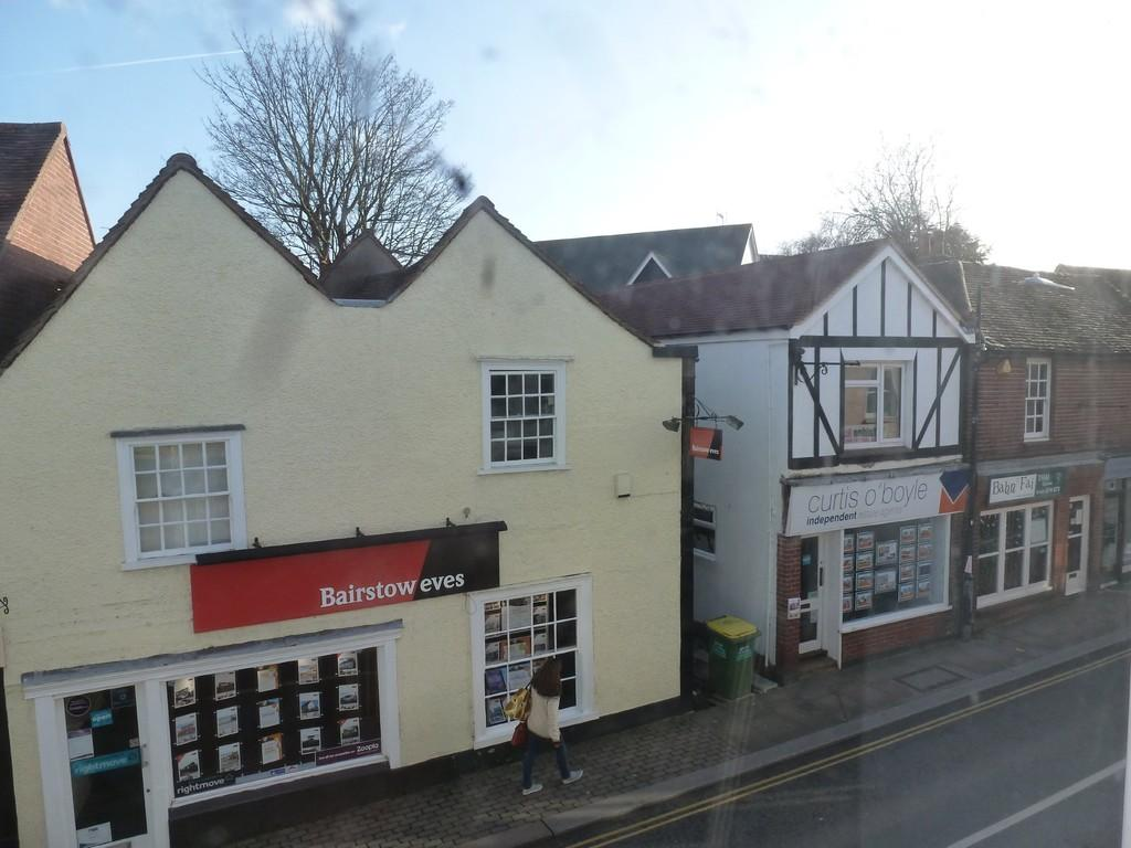 Commercial Property To Rent Maldon