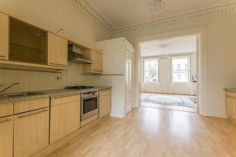 1 bedroom apartment to rent - Evesham Road, Cheltenham GL52 2AB
