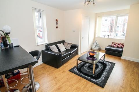 2 bedroom apartment to rent - Edwin Road, Headingley