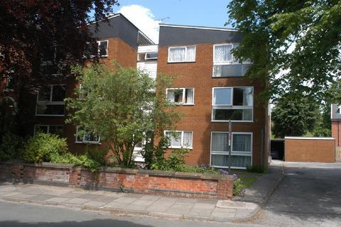 1 bedroom apartment to rent - Cranbourne Court, Cranbourne Road, Stockport