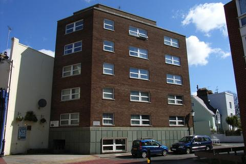 1 bedroom flat to rent - Villiers Court, Palmerston Road, PO5 3PU