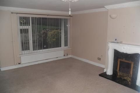 3 bedroom terraced house to rent - Lloydd Road , Treboeth