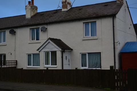 1 bedroom apartment to rent - Holt Road, Wrexham