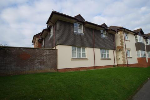 2 bedroom apartment for sale - Great Field Gardens, Braunton