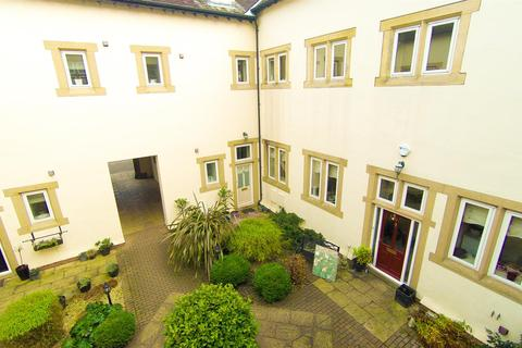 6 bedroom house for sale - Snaithwood Drive, Rawdon