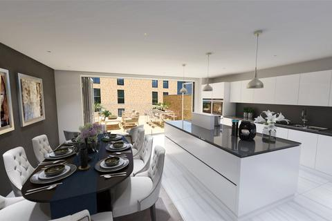 4 bedroom house for sale - Plot 13 - The Acer, Glasgow, G12