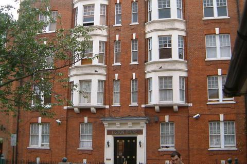 1 bedroom flat to rent - Marylebone - CENTRAL LONDON
