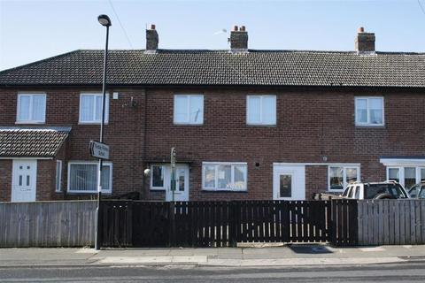 3 bedroom terraced house for sale - Fern Drive, Dudley