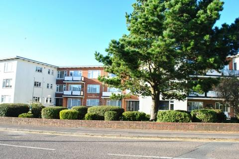 3 bedroom flat for sale - St. Catherines Road , Southbourne