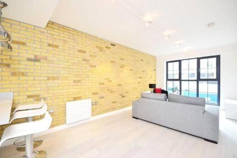 2 bedroom flat to rent - Colefax Building, 23 Plumbers Row, London E1