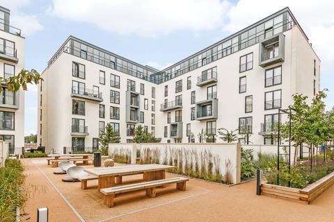 2 bedroom apartment to rent - Alexandra House, Midland Road, Bath, Somerset, BA2